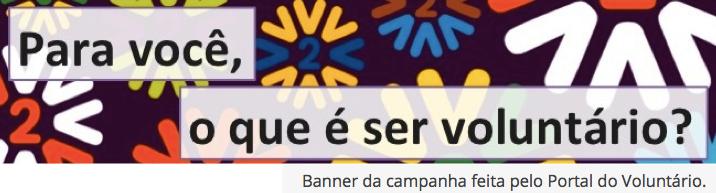banner-campanha-pv