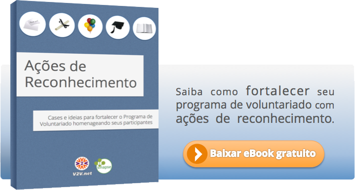 banner-post-ebook-reconhecimento