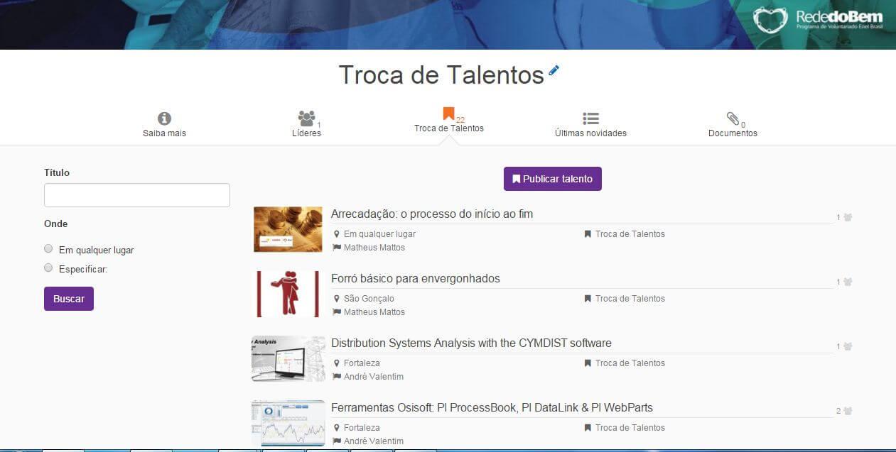 troca_talentos