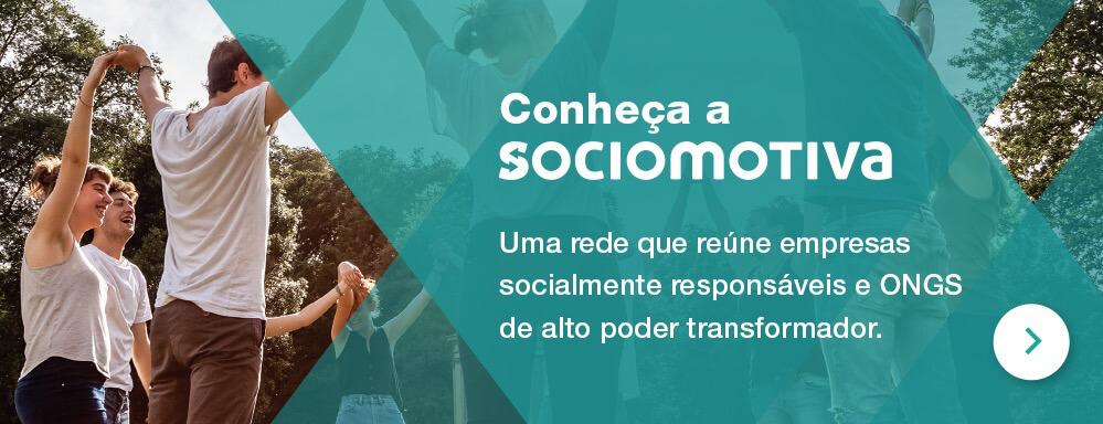 Sociomotiva
