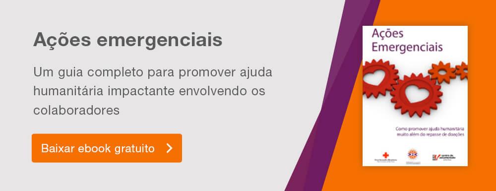 banners-ebook-acoes-emergenciais-1