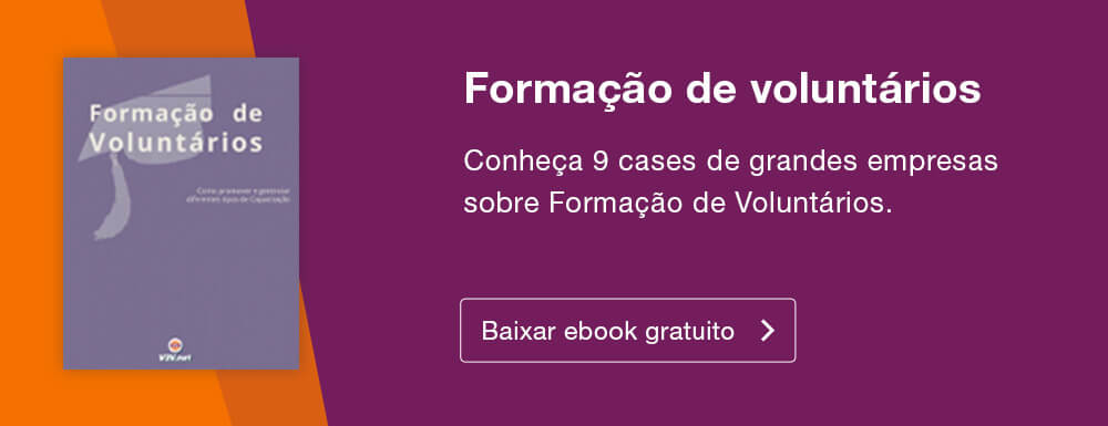 banners-ebook-formacao-de-voluntarios-1
