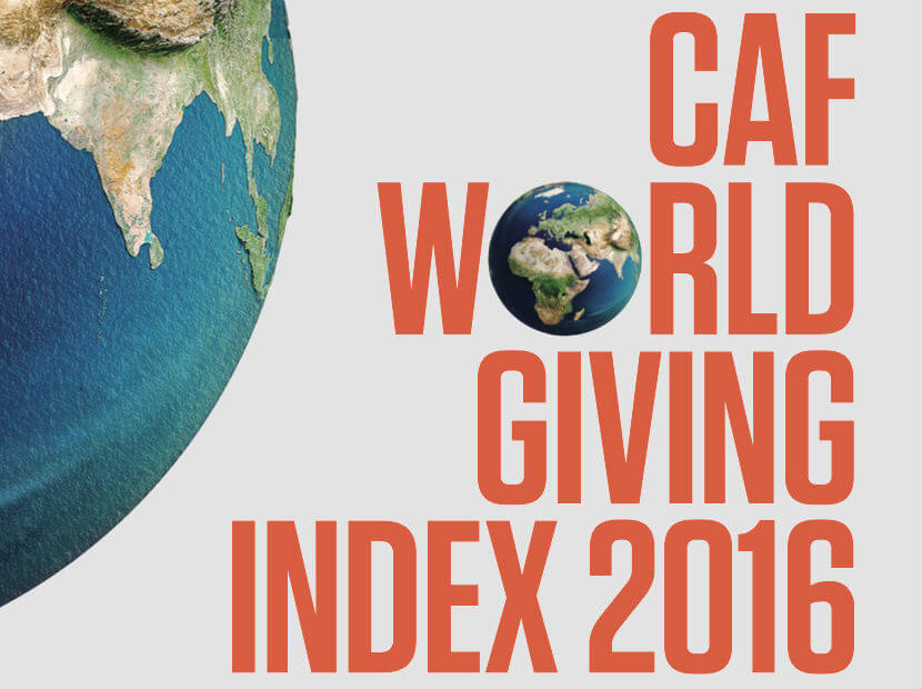 world-giving-index-2016