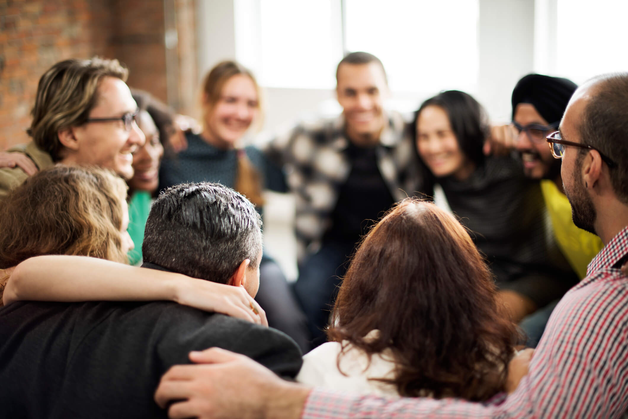 engajamento-social
