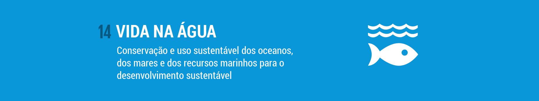 ODS14