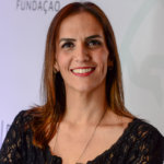 Karina Daidone