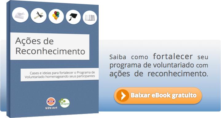 eBook Ações de Reconhecimento