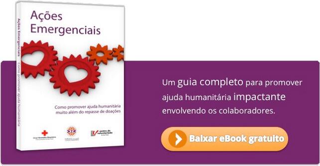 ebook-blog