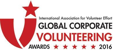 Global-Corporate-Volunteering-Awards.jpeg