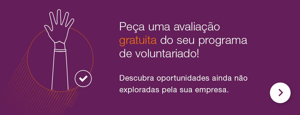 banners-v2v-peca-uma-avaliacao-gratuita