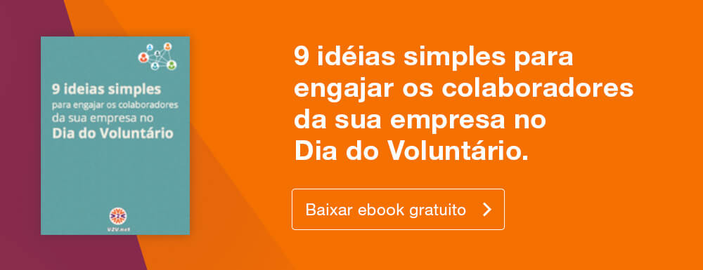banners-ebook-9-ideias-simples