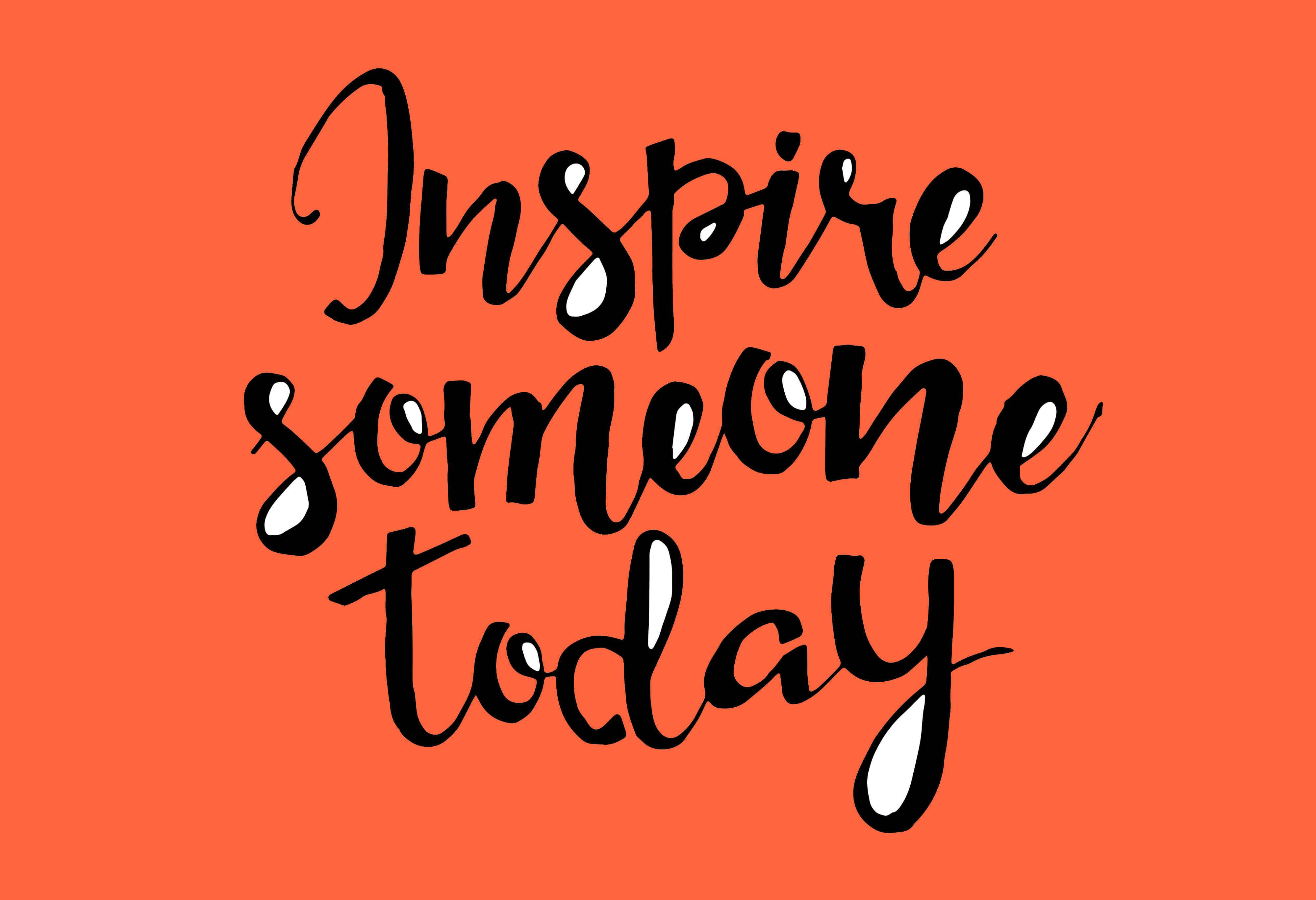 Dia Nacional Do Voluntariado 10 Frases Inspiradoras Para Celebrar A