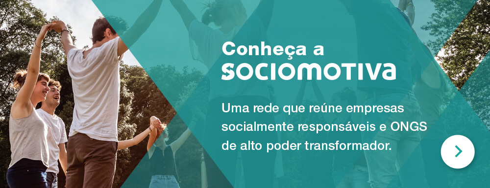 banners-sm-conheca-a-sociomotiva