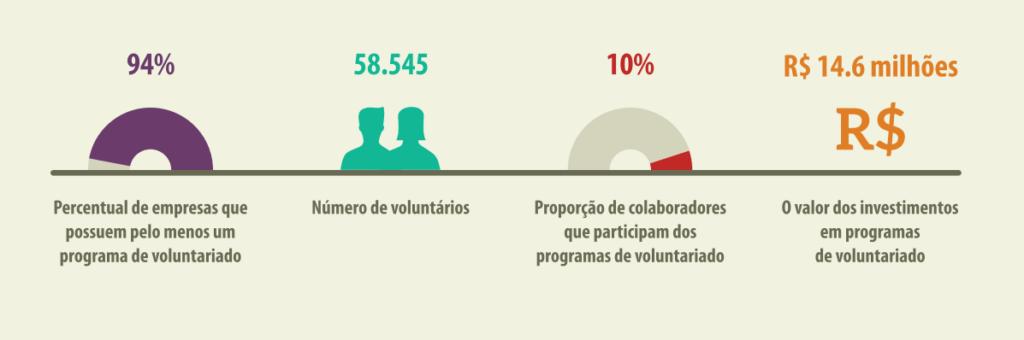 voluntariado-2