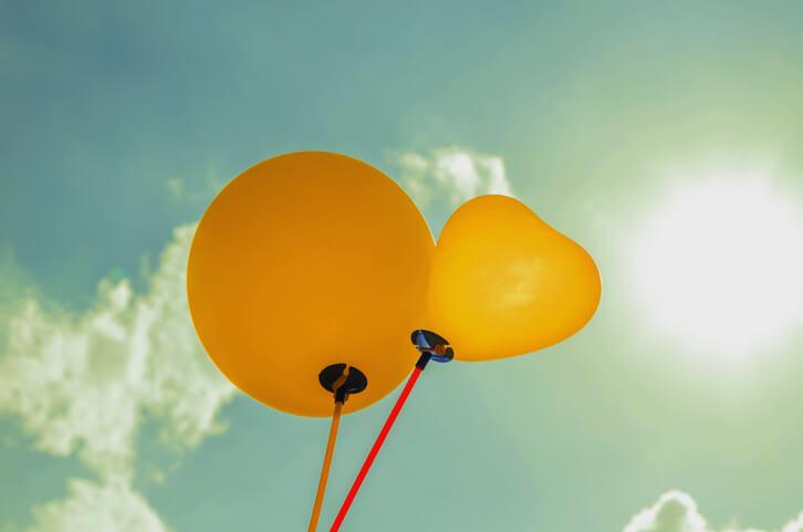 maio amarelo - ideia 5